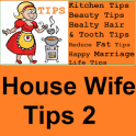 House Wife Tips 2