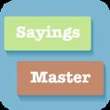 Aprende Refranes en Inglés