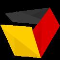 German Verbs: conjugation, translation, dictionary