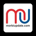 Morbi Update