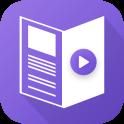 Video Brochure Maker For Social Media Marketing