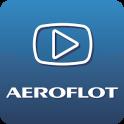 Aeroflot Entertainment