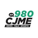 980CJME News Talk Sports