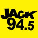 Jack 94.5 Regina