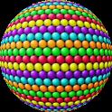 Mega Bubble Pop