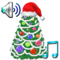 Christmas Ringtones & Wallpapers