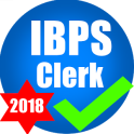 IBPS Clerk Preparation