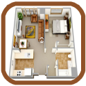 Home Floor Plan and Design New