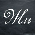 Орфография: русский язык, проверка грамотности