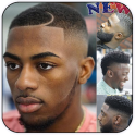 Cool Black Man Hairstyles