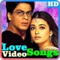 Bollywood Romantic Songs
