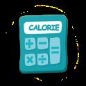 Calorie Pal