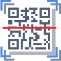 QR Reader & Bar Code Scanner Bar Code Maker