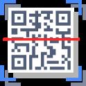 Lector de Código QR y Lector de Código de Barras