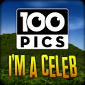 100 PICS I'm A Celebrity Quiz