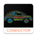 Caliway Conductor