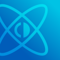 iFit—NordicTrack Fusion CST