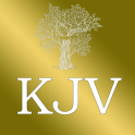 King James Version Bible (KJV) Free + Audio