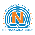 Narayana Group of Schools