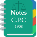 Civil Procedure Code Notes