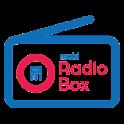 Mobi Radio