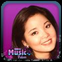 Teresa Teng Full Album Music Video