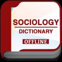 Sociology Dictionary Pro