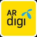 Digi AR