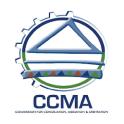 2019 CCMA Labour Conference