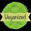 Veganized