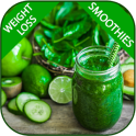 Smoothies Recipes Weight Loss