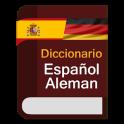 Diccionario Español Aleman