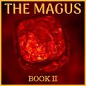 MAGUS - BOOK 2