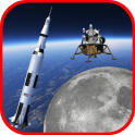 Apollo Space Flight Agency