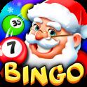 Bingo Holiday