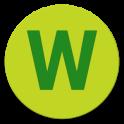 WebTunnel Customer Panel