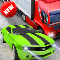 Highway Traffic Racer