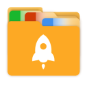File Manager -File explorer, Junk cleaner, Booster