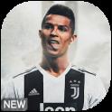 Ronaldo Wallpaper HD 2020 ⚽