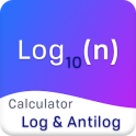 Logarithm calculator and Formula