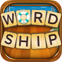 Word Ship