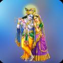 Radha Krishna Wallpapers
