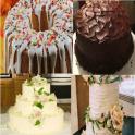 Cake Baking Tutorial