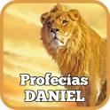 Profecías de Daniel