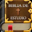 Biblia de Estudios Bíblicos
