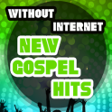 New Gospel Hits Music Offline