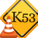 K53 learner's licence practice test and questions