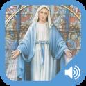 Santo Rosario Catolico en Audio