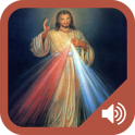 Divine Mercy Chaplet Audio App