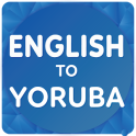 English to Yoruba Translator